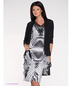 Verda | Комплекты Одежды