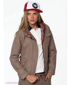 Think Pink | Куртки