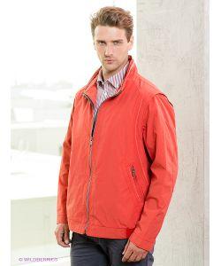 Jupiter | Куртки