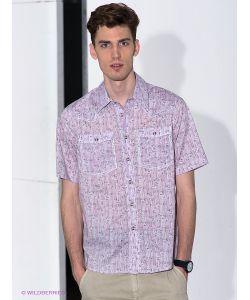 Realto | Рубашки