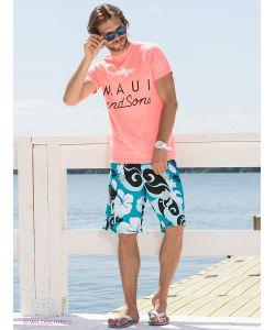 Maui and sons | Шорты