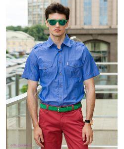 Etiem | Рубашки