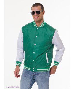 4thes3ts | Куртки