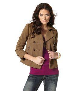 Laura Scott | Пальто