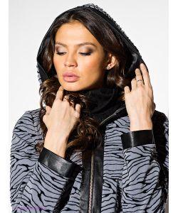Stets | Куртки