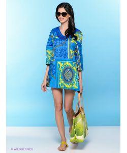 Infinity Lingerie | Пляжная Одежда