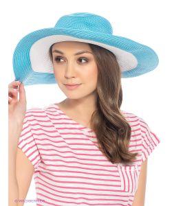 Sela | Шляпы