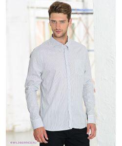 Tom Farr Vintage | Рубашки
