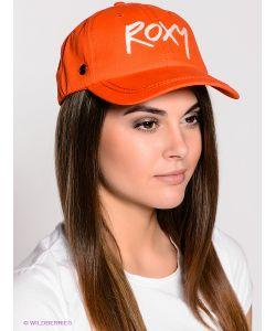 Roxy | Бейсболки