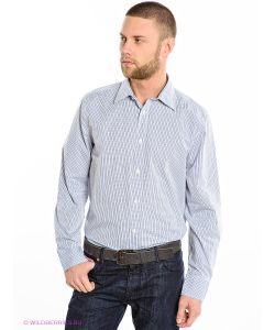 Crew Clothing | Рубашки