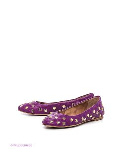 W2 Shoes&Accessories   Балетки