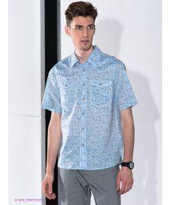 Realto   Рубашки