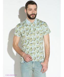 Gaudi | Рубашки