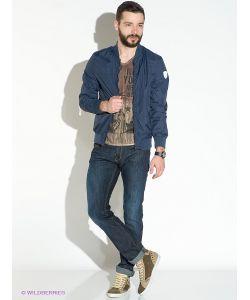 Gaudi | Куртки