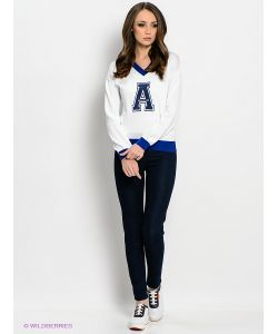 People | Пуловеры