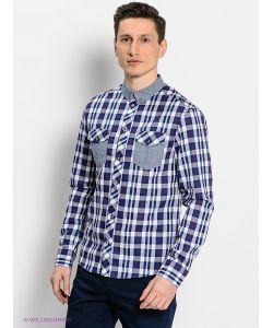 People | Рубашки