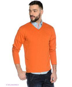 Mavango | Пуловеры