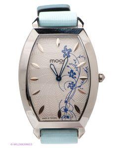 Moog | Часы