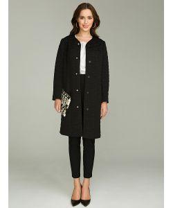 La vida rica | Пальто