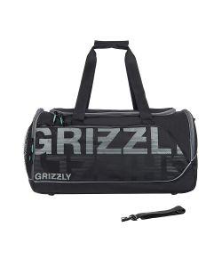 Grizzly | Сумки