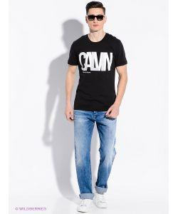 Calvin Klein | Джинсы