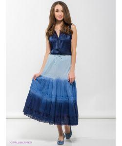 Blue Seven | Блузки