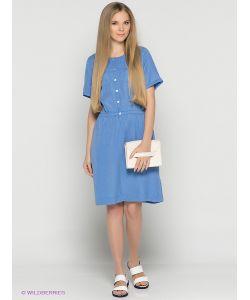 Blue Seven | Платья