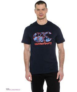 Canterbury | Футболки
