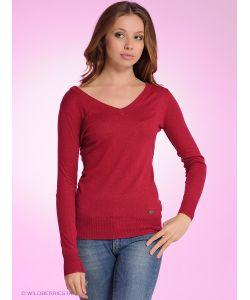 Quiksilver Women | Пуловеры