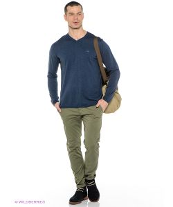 Quiksilver | Пуловеры