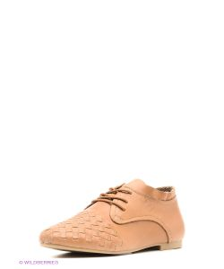 Nexpero | Ботинки