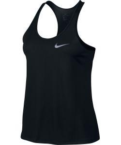 Nike | Топ W Nk Brthe Rapid Tank