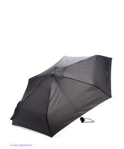 Isotoner | Зонты
