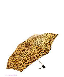 Labbra | Зонты