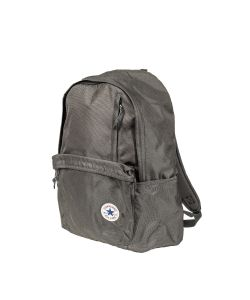 Converse   Рюкзак Poly Original Backpack