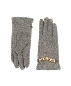 Sabellino | Перчатки