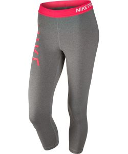 Nike | Капри Pro Cool Capri
