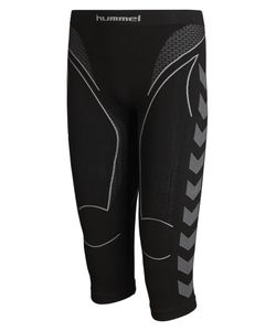 Hummel | Леггинсы Hero Baselayer 3/4 Leggings