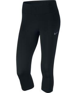 Nike | Тайтсы W Nk Pwr Essntl Cpri Df
