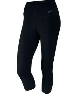 Nike | Тайтсы W Nk Dry Cpri Ti Dfc