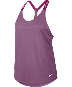 Nike | Топ W Nk Dry Tank Elastika
