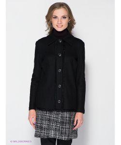 FRENCH HINT   Пальто
