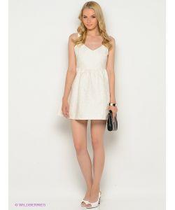 Easy Wear | Платья