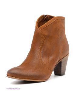 Shoe the Bear   Полусапожки