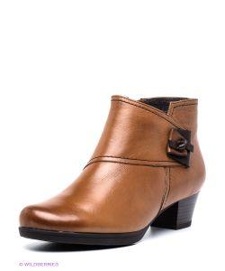 Clotilde | Ботинки