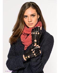 Dali Exclusive   Перчатки