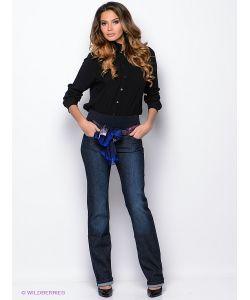 Palm Beach Jeans | Джинсы