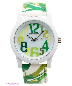 Sprout | Часы