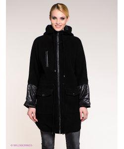 Stefanel | Пальто