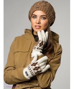 Modo   Перчатки
